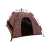 P.L.A.Y. Scout & About Outdoor Tent