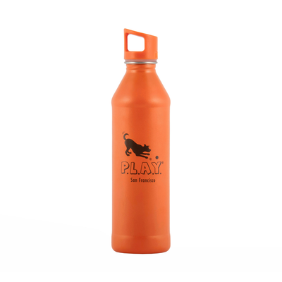 P.L.A.Y. Scout & About Water Bottle