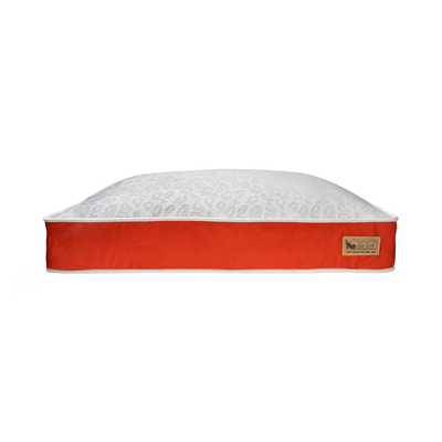 P.L.A.Y. Serengeti Rectangle Bed