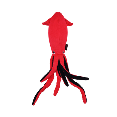P.L.A.Y. Under The Sea Giant Squid Toy