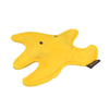 P.L.A.Y. Under The Sea Starfish Toy
