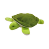 P.L.A.Y. Under The Sea Turtle Toy