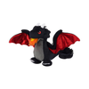 P.L.A.Y. Willow's Mythical Darby The Dragon Toy