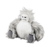 P.L.A.Y. Willow's Mythical Bettie The Yeti Toy