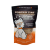 Einstein Pets Pumpkin Time Treats