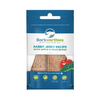Barkworthies Rabbit Jerky Treats