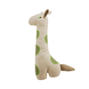 Simply Fido Big Gable Giraffe Toy