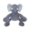 Simply Fido Ellie Elephant Toy