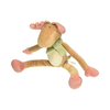 Simply Fido Holiday Moose Toy