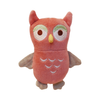 Simply Fido Josie Owl Toy