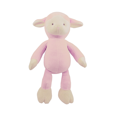 Simply Fido Lolly Lamb Toy