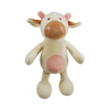 Simply Fido Millie Cow Toy
