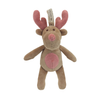 Simply Fido Moose Toy