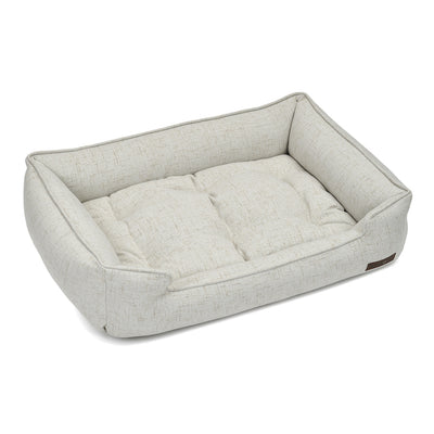 Jax & Bones Lark Standard Poly Blend Sleeper Bed