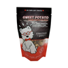 Einstein Pets Sweet Potato Treats