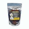 Einstein Pets Smart Strips Sweet Potato & Banana Treats