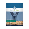 Barkworthies Sweet Potato Chip Chews