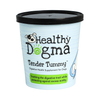 Healthy Dogma Tender Tummy Supplement