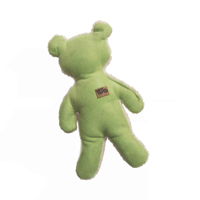 West Paw Big Sky Teddy Toy