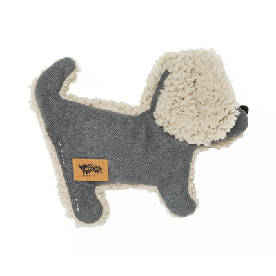 West Paw Big Sky Puppy Toy