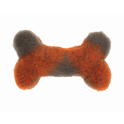 West Paw Bone Toy