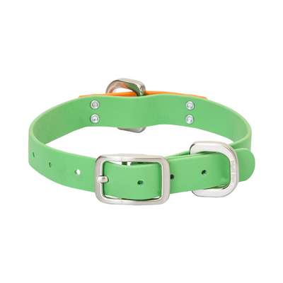 West Paw Jaunts Collar