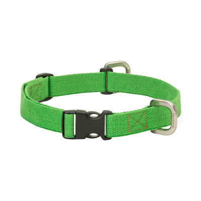 West Paw Strolls Collar