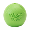 West Paw Rando Toy