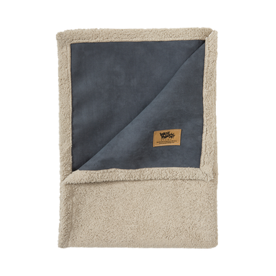 West Paw Big Sky Blanket