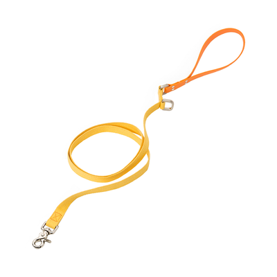 West Paw Strolls Comfort Grip Leash