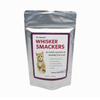Dr. Harvey's Whisker Smackers Fish Treats