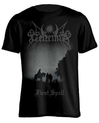 GEHENNA - First Spell (T-Shirt)