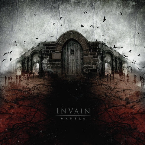 IN VAIN - Mantra (2LP)