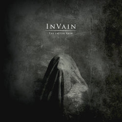 IN VAIN - The Latter Rain (2LP)