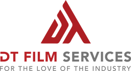 DT Film Services