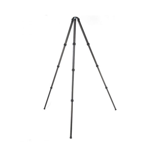 Sirui R-4213X Carbon Fiber 3-Section Video/Photo Tripod Legs