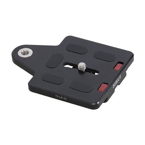 Sirui TY-LP70 Quick Release Plate