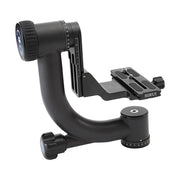 Sirui PH-20 Gimbal Head