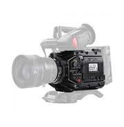 Blackmagic Design URSA Mini Pro 4.6K G2 Digital Cinema Camera (Body Only)