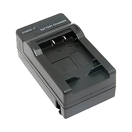 Sony Smith-Victor F970C Battery Charger for SlimPanel LED Light