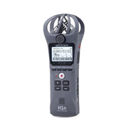 Zoom H1n Digital Handy Recorder