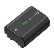 Sony NP-FZ100 Rechargeable Lithium-Ion Battery (2280mAh)