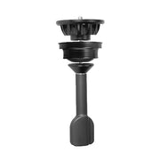Sirui RX-75B Leveling Ball Set for R-X Series Tripods