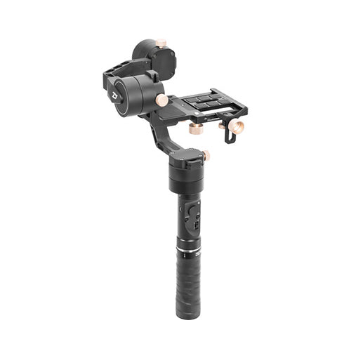 Zhiyun-Tech Crane Plus 3-Axis Handheld Gimbal