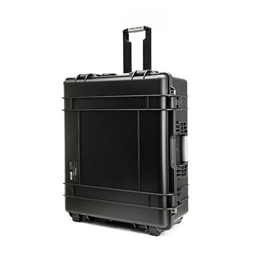 Aputure NOVA P300C RGBWW LED Panel Light + Hard Case_Durban