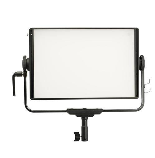 Aputure NOVA P300C RGBWW LED Panel Light + Soft Bag_Durban