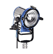 Arri M18 HMI Lamp Head With Power Gems Ballast Kit_Durban