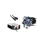Arri M8 HMI Lamp Head With Power Gems Ballast Kit_Durban