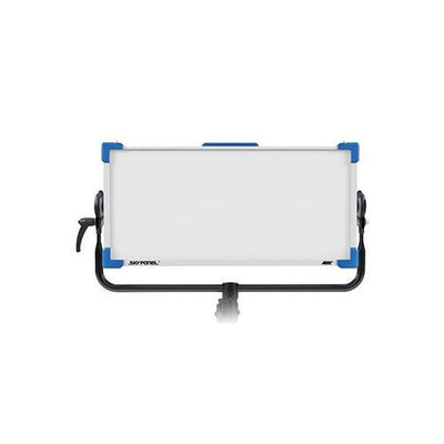 Arri SkyPanel S60-C LED Softlight_Durban 1