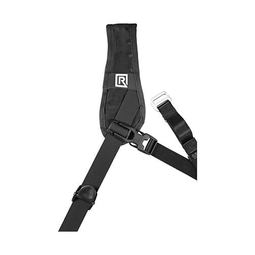BlackRapid Curve Breathe Camera Strap